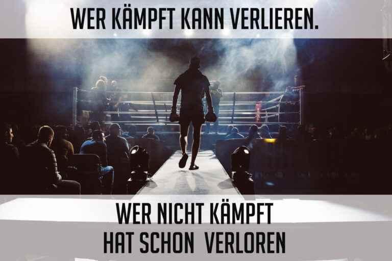 Deutsch lustig status whatsapp 120 Best